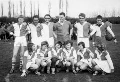 60-team-v-sen-12tal