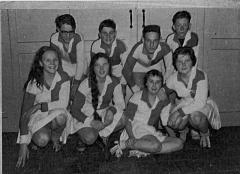 63-team-z-021-2