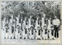 70-team-v-222-2