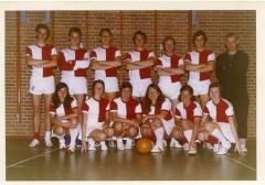 70-team-z-041