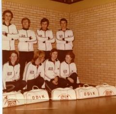 72-team-z-123-2