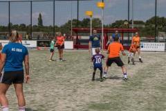 19-06-22-toernooi-1