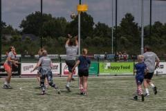 19-06-22-toernooi-22