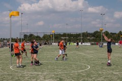 19-06-22-toernooi-24