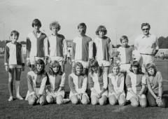 1974 junioren