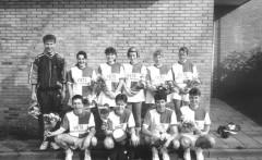 1980-team-v-06