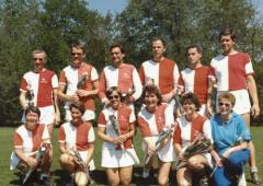 1980-team-v-sen-36