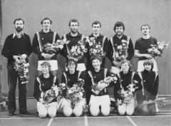 1980-team-z-oud-2