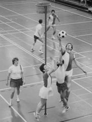 1983-zaal-Bertus