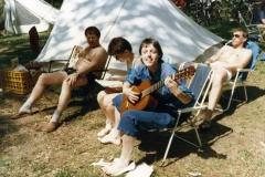80-kamp-1985-107