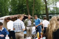 80-kamp-1985-109-2