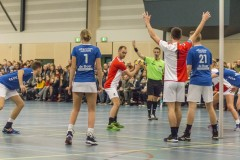 19-11-16-O-Arnhem-16