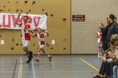 19-11-16-O-Arnhem-5