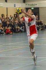 19-11-16-O-Arnhem-59