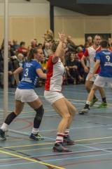 19-11-16-O-Arnhem-62
