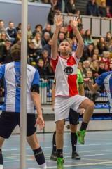 19-12-21-Wageningen-15