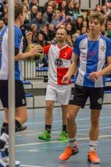 19-12-21-Wageningen-16
