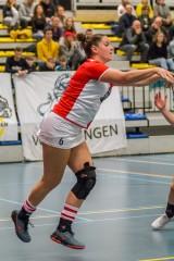 19-12-21-Wageningen-18
