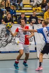 19-12-21-Wageningen-19