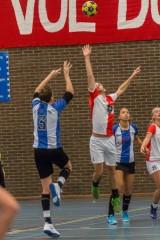 19-12-21-Wageningen-25