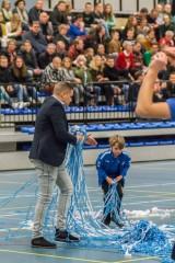 19-12-21-Wageningen-3