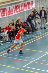 19-12-21-Wageningen-38