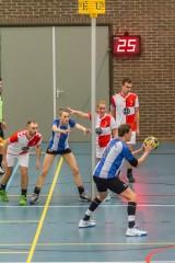 19-12-21-Wageningen-43