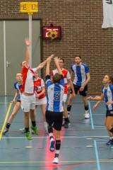 19-12-21-Wageningen-44