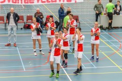 19-12-21-Wageningen-69