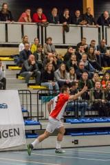 19-12-21-Wageningen-9