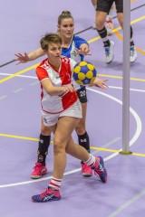 20-01-11-Wageningen-1-17
