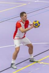 20-01-11-Wageningen-1-22