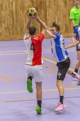 20-01-11-Wageningen-1-9