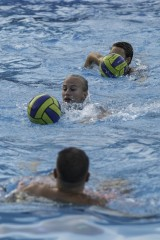 19-08-29-waterpolo-10