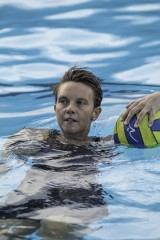 19-08-29-waterpolo-12