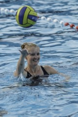 19-08-29-waterpolo-13