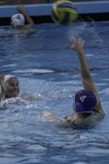 19-08-29-waterpolo-21