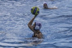 19-08-29-waterpolo-22