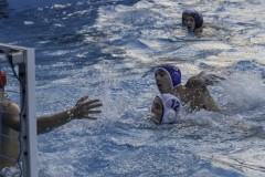 19-08-29-waterpolo-23