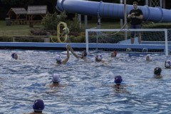 19-08-29-waterpolo-24