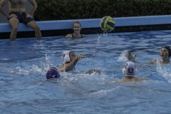 19-08-29-waterpolo-26
