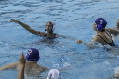 19-08-29-waterpolo-29